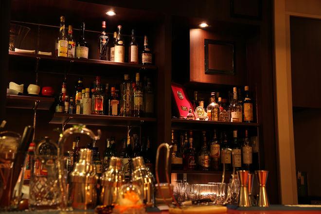 Bar&Dining Pertica_8