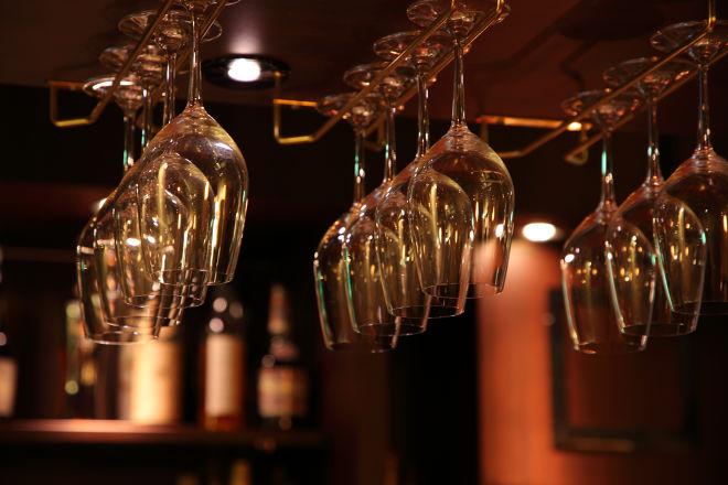 Bar&Dining Pertica_9