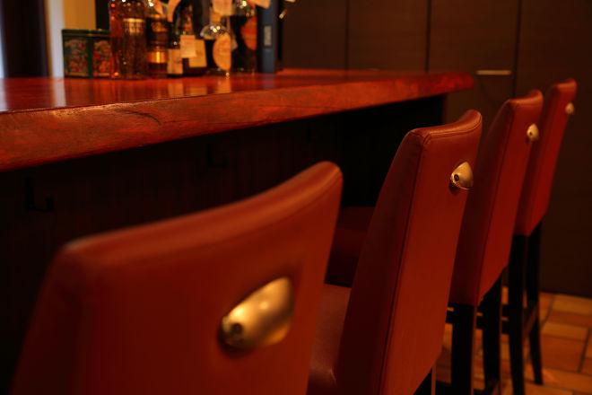 Bar&Dining Pertica_10
