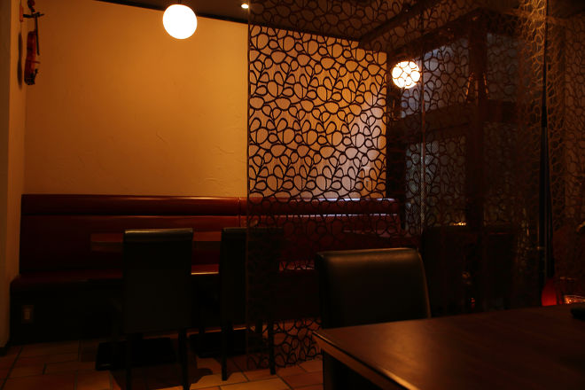 Bar&Dining Pertica_11
