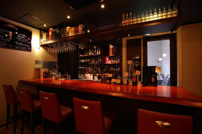 Bar&Dining Pertica_12