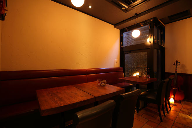 Bar&Dining Pertica_13