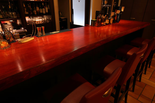 Bar&Dining Pertica_16