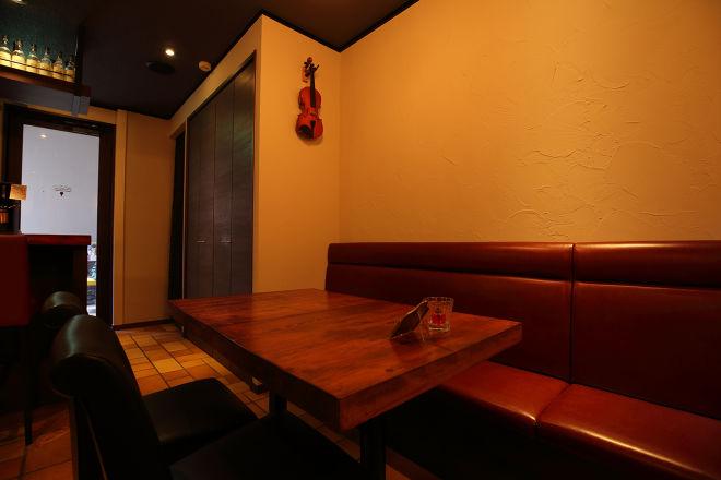 Bar&Dining Pertica_17