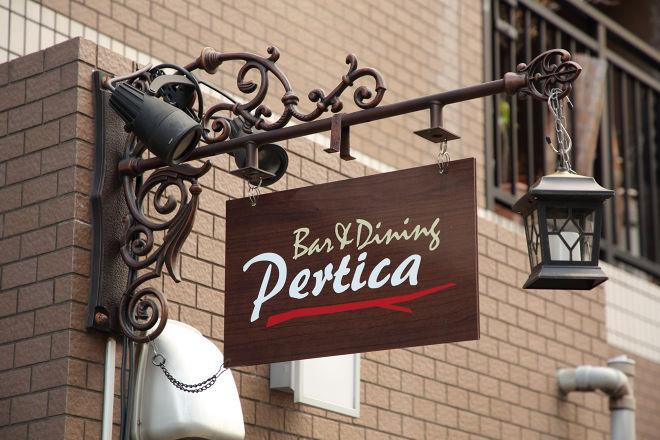 Bar&Dining Pertica_30