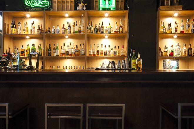 Dei The Bar+Darts_2