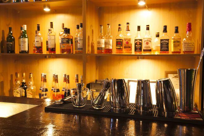 Dei The Bar+Darts_3