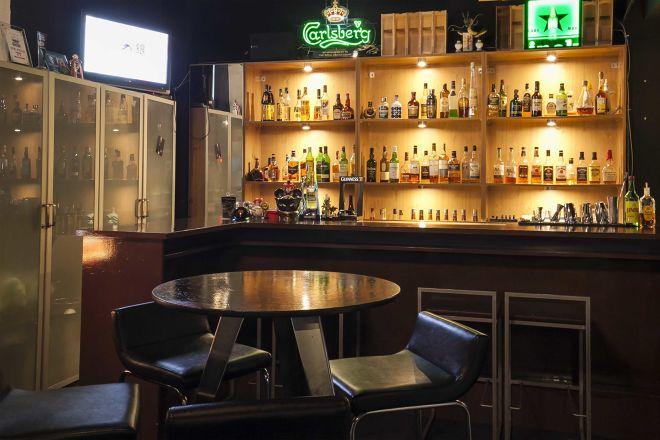 Dei The Bar+Darts_32