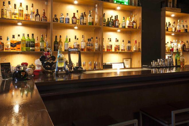 Dei The Bar+Darts_33