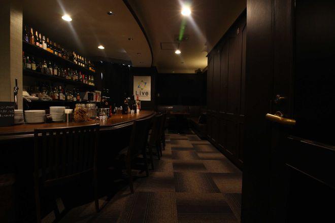 M's Bar_1