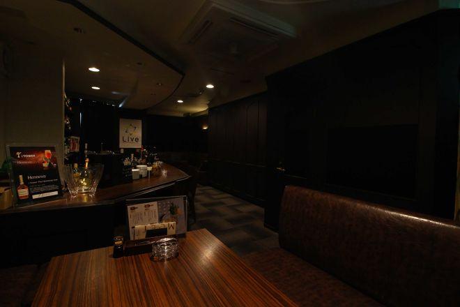 M's Bar_2