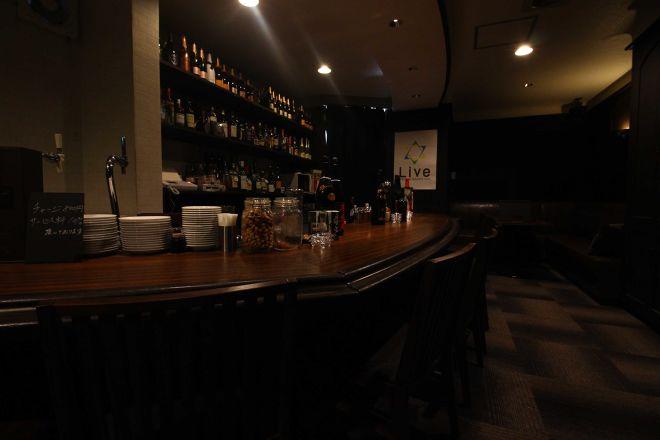M's Bar_3
