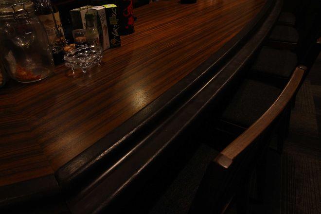 M's Bar_25