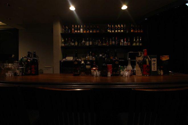 M's Bar_26