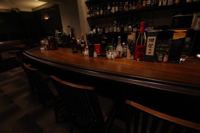 M's Bar_27