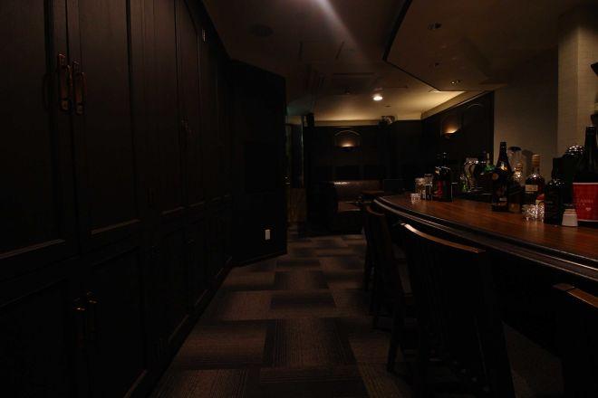 M's Bar_28