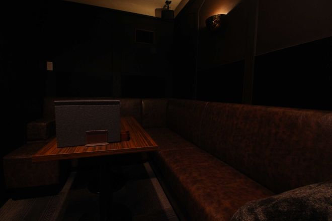 M's Bar_29