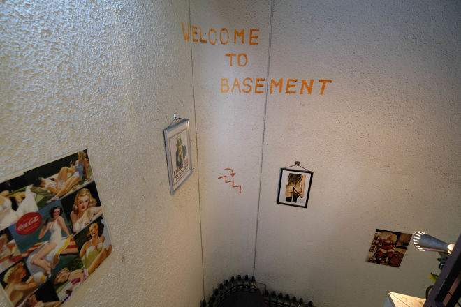 Bar Basement_22