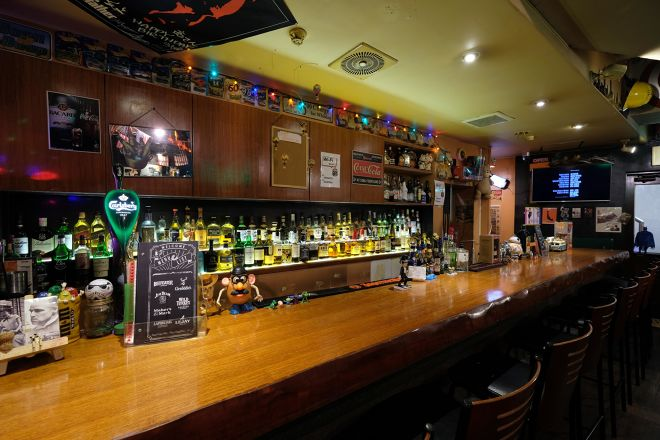 Bar Basement_23