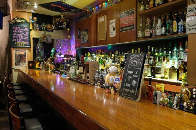 Bar Basement_24