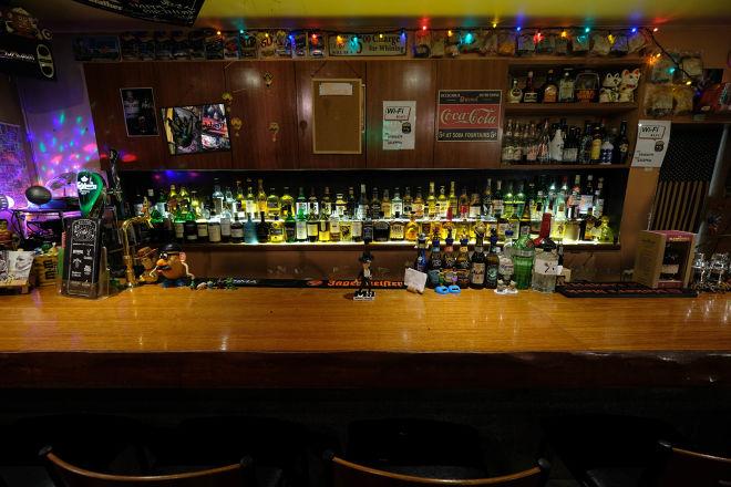 Bar Basement_27