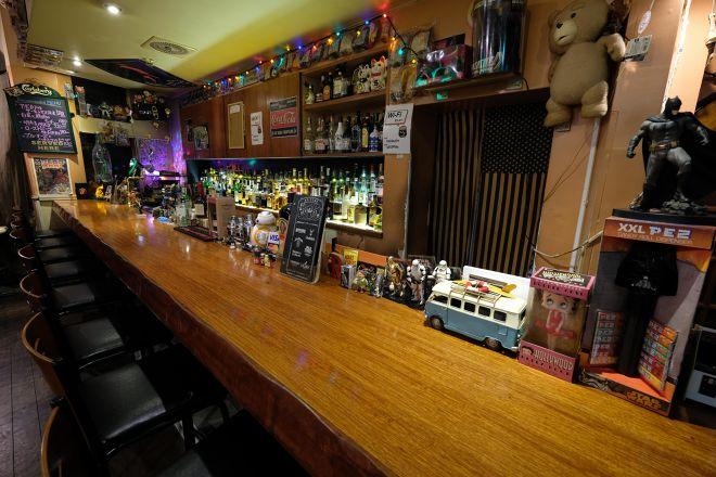 Bar Basement_28