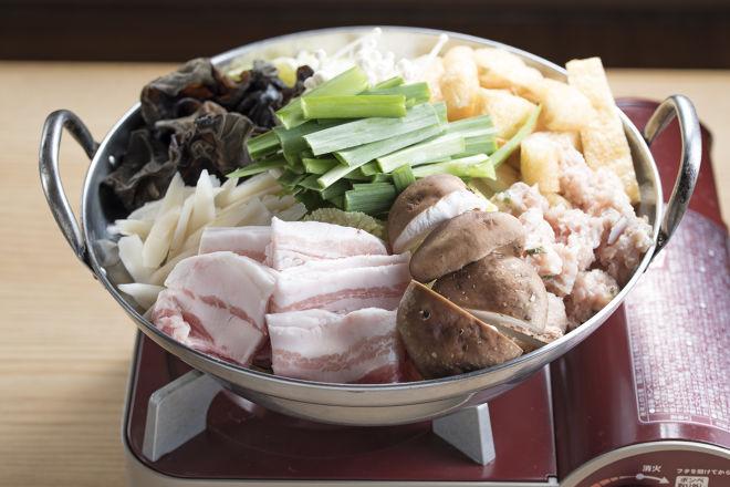串しん坊 阿佐ヶ谷店