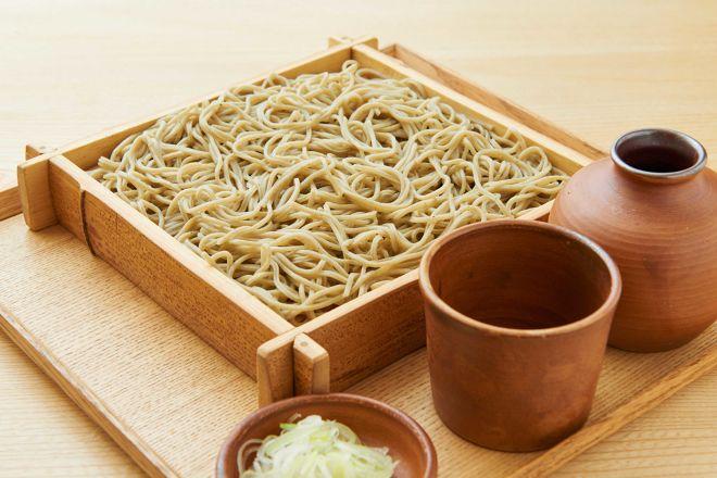 蕎麦切 砥喜和_12