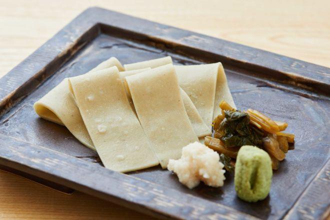 蕎麦切 砥喜和_16