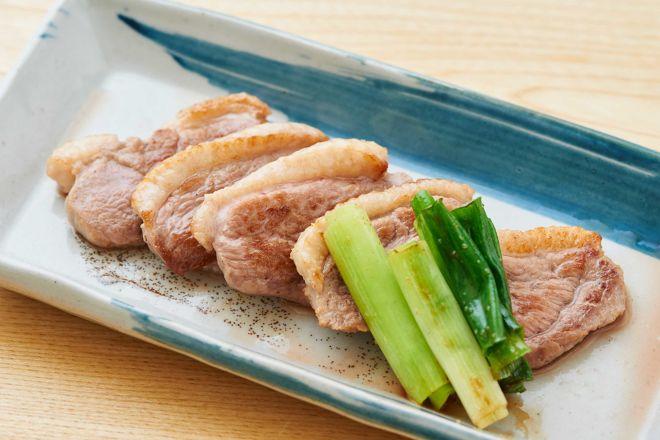 蕎麦切 砥喜和_17