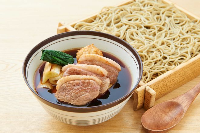 蕎麦切 砥喜和_19
