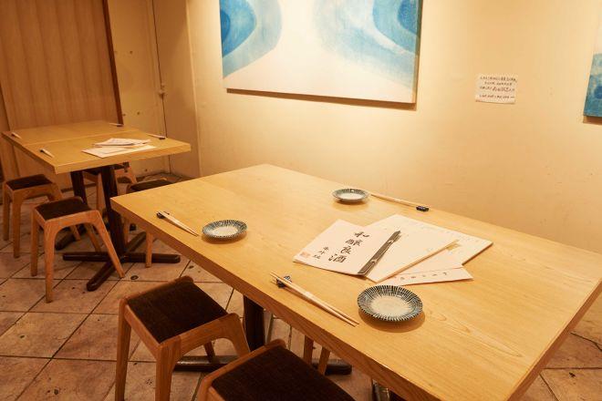 蕎麦切 砥喜和_25