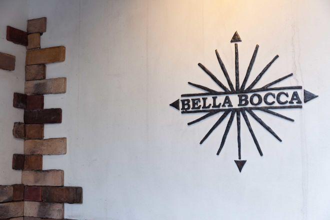 BELLA BOCCA ベラボッカ 阪急梅田店_22