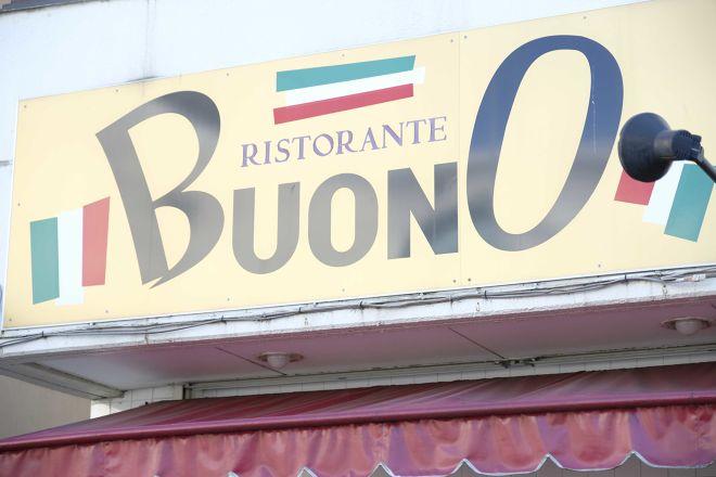 Buono_20