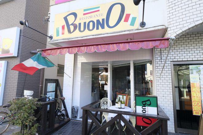 Buono_23