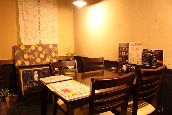 居酒屋 Dining DICE_2