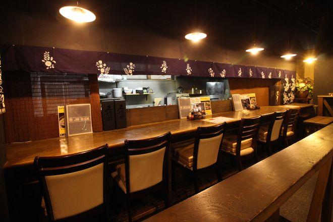 居酒屋 Dining DICE_8