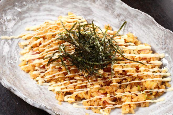 居酒屋 Dining DICE_12