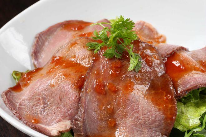 居酒屋 Dining DICE_13