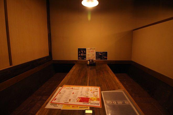 居酒屋 Dining DICE_27