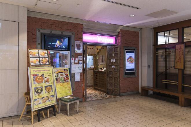 カザーナ 横浜みなとみらい店_26