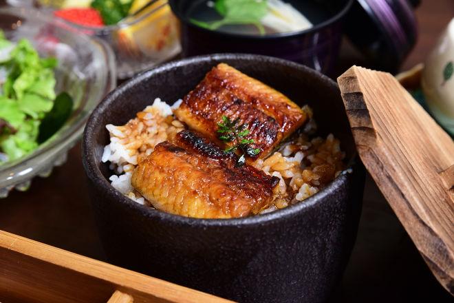 日本料理専門店 魚長_9
