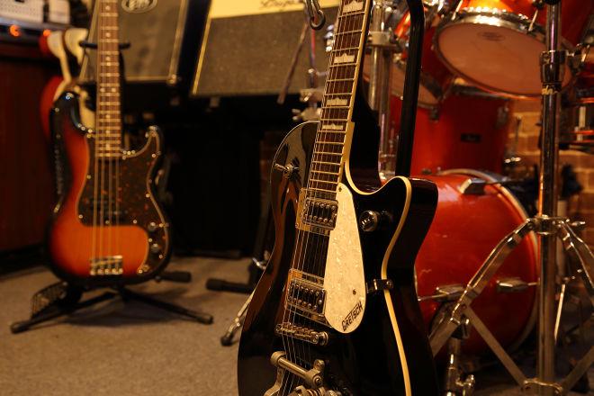 Music Bar Teen Spirits_5