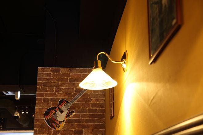 Music Bar Teen Spirits_7