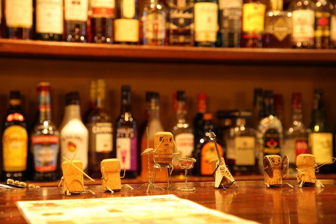 Music Bar Teen Spirits_8