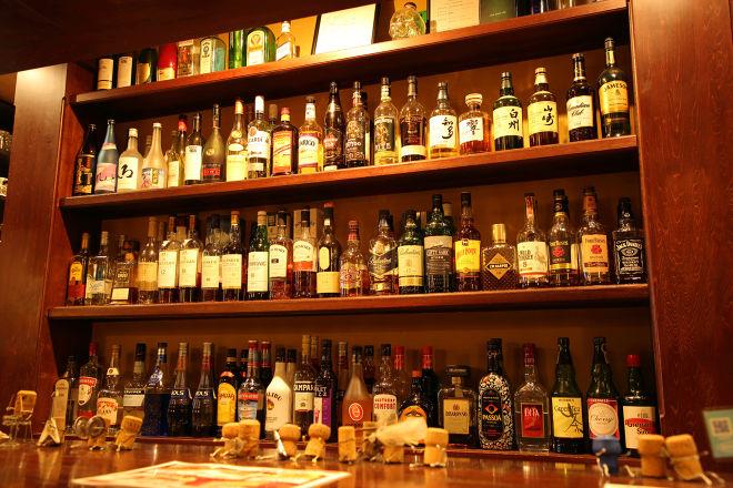 Music Bar Teen Spirits_9