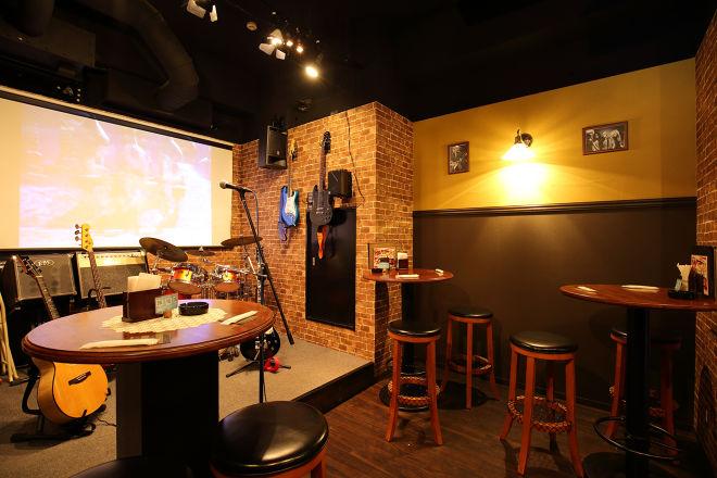 Music Bar Teen Spirits_28