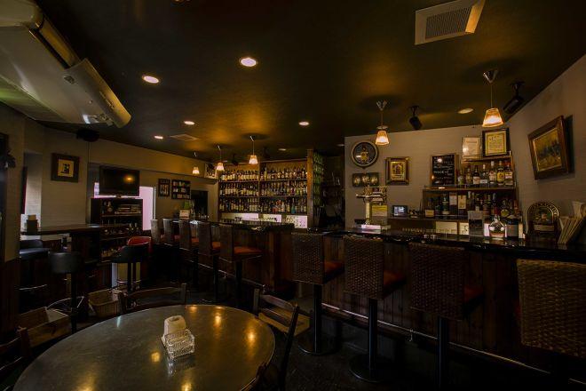 Cafe&Bar glass_1