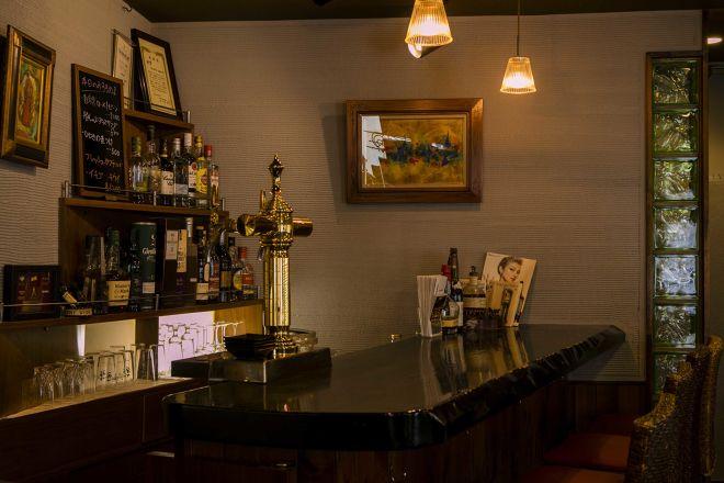 Cafe&Bar glass_4