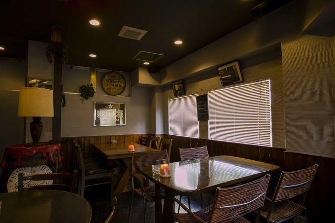 Cafe&Bar glass_5